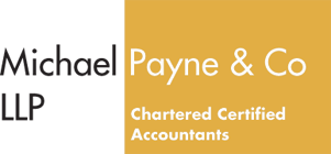 Michael Payne & Co LLP - Accountants based in Colchester
